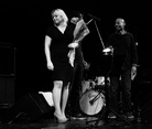 Vilnius-Mama-Jazz-20121117 Viktorija-Pilatovic-Quintet- 0490