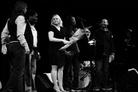 Vilnius-Mama-Jazz-20121117 Viktorija-Pilatovic-Quintet- 0491