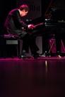 Vilnius-Mama-Jazz-20121118 Dmitrij-Golovanov- 0737