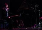 Vilnius-Mama-Jazz-20121118 Dmitrij-Golovanov- 0764