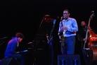 Vilnius-Mama-Jazz-20121118 Ravi-Coltrane-Quartet- 0782