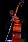 Vilnius-Mama-Jazz-20121118 Ravi-Coltrane-Quartet- 1008