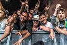 Vina-Rock-2015-Festival-Life-Ignacio 5152