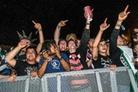 Vina-Rock-2015-Festival-Life-Ignacio 5654