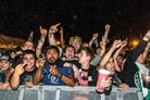 Vina-Rock-2015-Festival-Life-Ignacio 5656