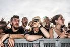 Vina-Rock-2015-Festival-Life-Ignacio 6280