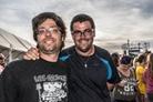 Vina-Rock-2015-Festival-Life-Ignacio 6309