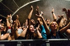 Vina-Rock-2015-Festival-Life-Ignacio 7053