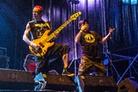 Vina-Rock-20150430 Def-Con-Dos 4836