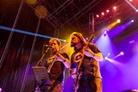 Vina-Rock-20150501 El-Reno-Renardo 5537