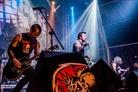 Vina-Rock-20150501 Rat-Zinger 5880