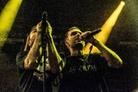 Vina-Rock-20150502 Narco 7299
