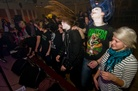 Vinterrocken 0 Festival life Jimmy 1150