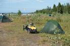Visfestival Holmon 2010 Festival Life Kalle 2043