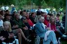 Visfestival Holmon 2010 Festival Life Kalle 2559