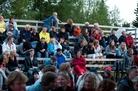 Visfestival Holmon 2010 Festival Life Kalle 2662