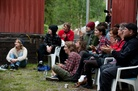 Visfestival Holmon 2010 Festival Life Kalle 3568