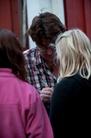 Visfestival Holmon 2010 100730 Christina Kjellsson 2637
