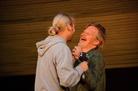Visfestival Holmon 2010 100730 Stefan Sundstrom Och Maskkvartetten 2713