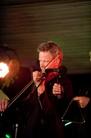 Visfestival Holmon 2010 100731 Jp Nystroms 4493