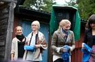 Visfestival Holmon 2010 100731 Kraja 3414