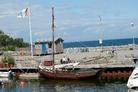 Visfestival-Holmon-2011-Festival-Life-Kalle- 3586