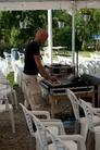Visfestival-Holmon-2011-Festival-Life-Kalle- 3616
