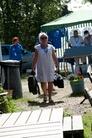 Visfestival-Holmon-2011-Festival-Life-Kalle- 3621