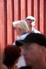 Visfestival-Holmon-2011-Festival-Life-Kalle- 3668