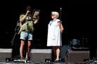 Visfestival-Holmon-2011-Festival-Life-Kalle- 3675