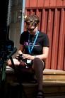 Visfestival-Holmon-2011-Festival-Life-Kalle- 3693