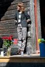 Visfestival-Holmon-2011-Festival-Life-Kalle- 3785