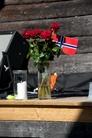 Visfestival-Holmon-2011-Festival-Life-Kalle- 3825