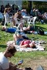 Visfestival-Holmon-2011-Festival-Life-Kalle- 3882