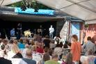Visfestival-Holmon-2011-Festival-Life-Kalle- 3884