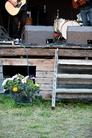 Visfestival-Holmon-2011-Festival-Life-Kalle- 4032