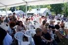Visfestival-Holmon-2011-Festival-Life-Kalle-f0661