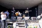 Visfestival-Holmon-2011-Festival-Life-Kalle-f0672