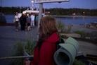Visfestival-Holmon-2011-Festival-Life-Kalle-f0730