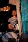 Visfestival-Holmon-20110729 Little-Marbles- 3043