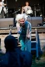 Visfestival-Holmon-20110729 Little-Marbles- 3139