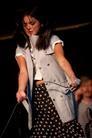 Visfestival-Holmon-20110729 Little-Marbles- 3215