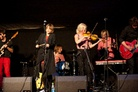 Visfestival-Holmon-20110729 Sakert%21-Annika-Norlin- 3350