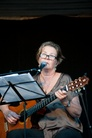 Visfestival-Holmon-20110730 Eva-Borgstrom- 4021