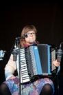 Visfestival-Holmon-20110730 Eva-Borgstrom- 4024