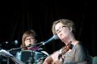 Visfestival-Holmon-20110730 Eva-Borgstrom- 4026