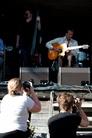 Visfestival-Holmon-20110730 Lillebjorn-Nilsen- 3906