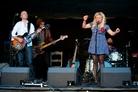Visfestival-Holmon-20110730 Linda-Strom- 4129