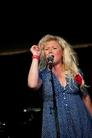 Visfestival-Holmon-20110730 Linda-Strom- 4168