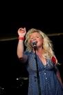 Visfestival-Holmon-20110730 Linda-Strom- 4169